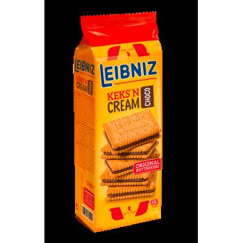 Leibniz Keks n Cream