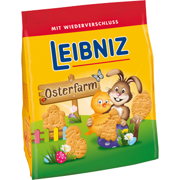 Leibniz Osterfarm