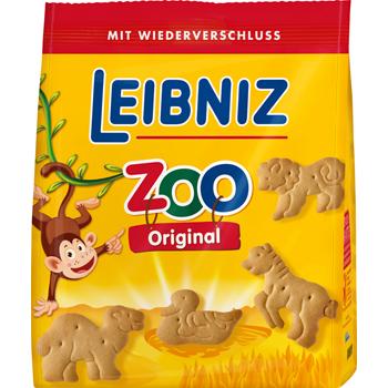 Leibniz Zoo, Bauernhof oder Safari