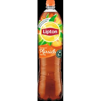 Lipton Ice Tea oder Sparkling