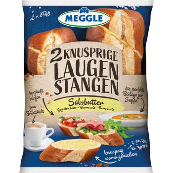 Meggle Baguette