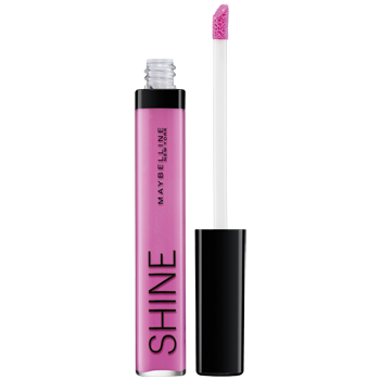 Maybelline Lipgloss Shine