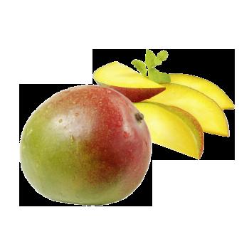 Peru - Mango