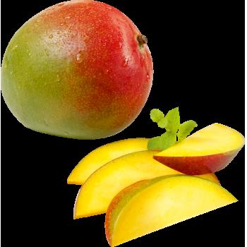 Peru - Bio-Mangos