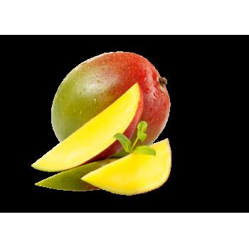 Peru - EDEKA - Mango