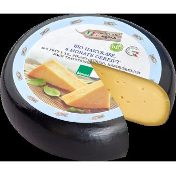 MeinLand Bio Käse