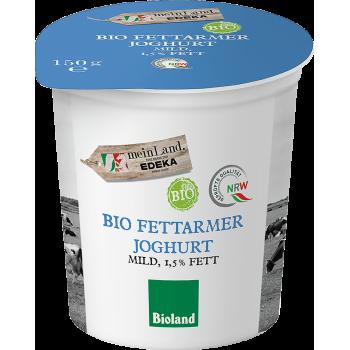 meinLand Bio - Bio Joghurt
