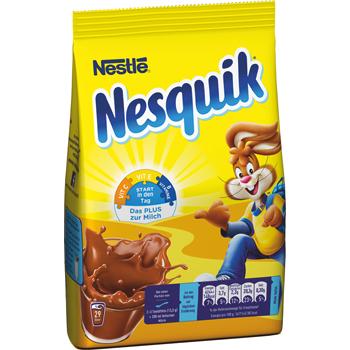Nesquik Original