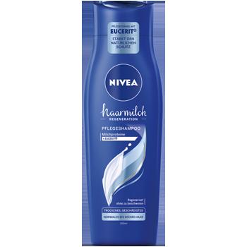 Nivea Spülung oder Shampoo