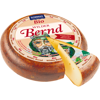Söbbeke Wilder Bernd oder Grienken Schmied