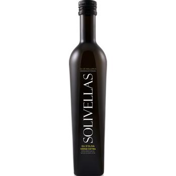 Solivellas Oli de Mallorca Natives Olivenöl