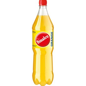 Sinalco Limonaden