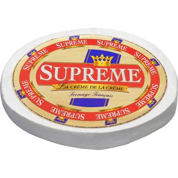 Supreme Klassik
