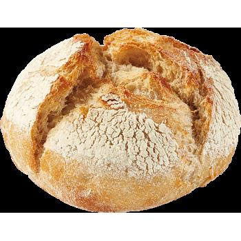 Delikatess Potato-Brötchen