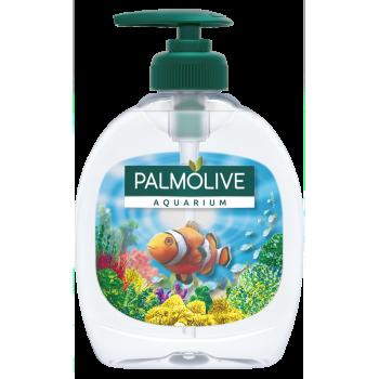 Palmolive Seife
