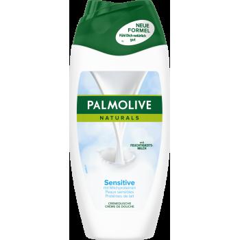 Palmolive Duschgel oder Creme Dusche