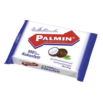 Palmin