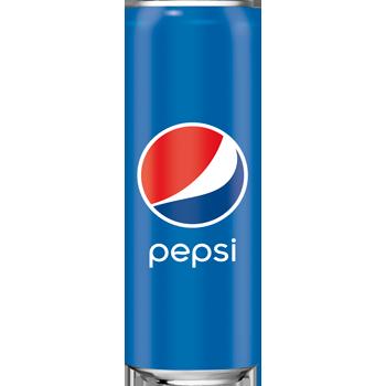 Pepsi Cola, Pepsi Max oder Schwip Schwap