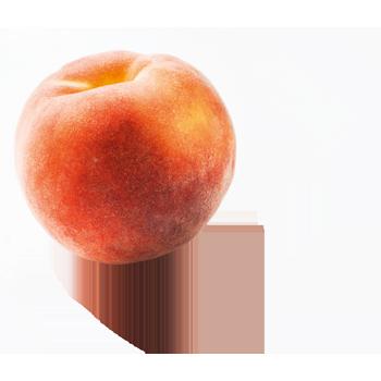 Pfirsiche oder Nektarinen