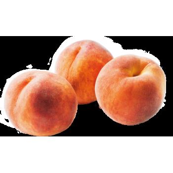 Spanien - Pfirsiche oder Nektarinen