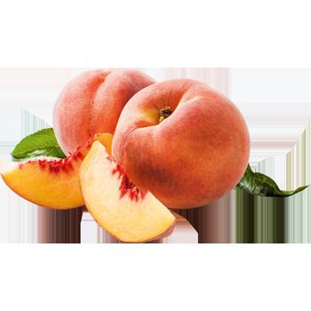 Spanien - Gut & Günstig - Pfirsiche oder Nektarinen