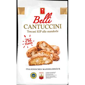 Prato Belli Cantuccini