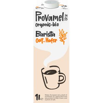 Provamel Bio Drink