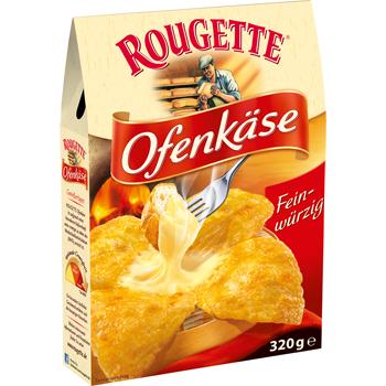 Rougette Ofenkäse