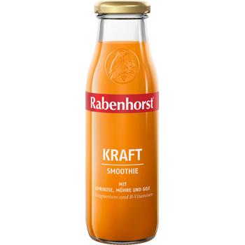 Rabenhorst Smoothie