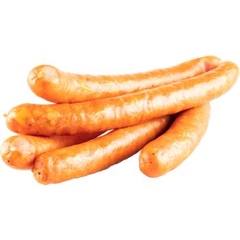 Rasting - Käse-Kerle