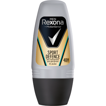 Rexona Deo-Roll-On