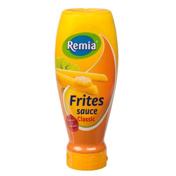Remia Fritessauce