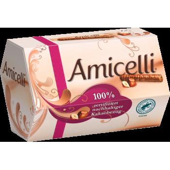 Amicelli Box