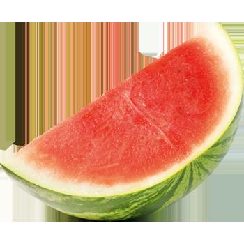 Spanien - fashion - Wassermelonen