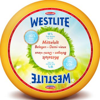 Westlite