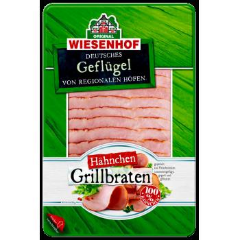 Hähnchen-Grillbraten