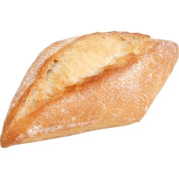 Toskana-Brötchen