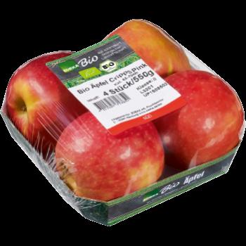 Italien - Gut&Günstig - Tafeläpfel