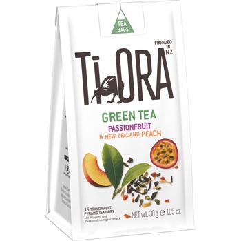 Ti ORA Tea