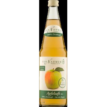 Van Nahmen Apfelsaft