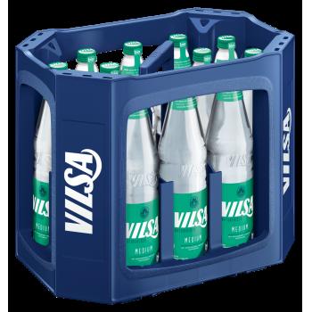 Vilsa Mineralwasser