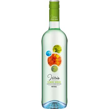 Portugal - Veráo Vinho Verde