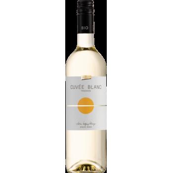 Deutschland - Baden - demeter - Cuvée Blanc oder Rouge