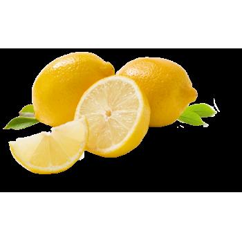 Südafrika - Outspan - Zitronen