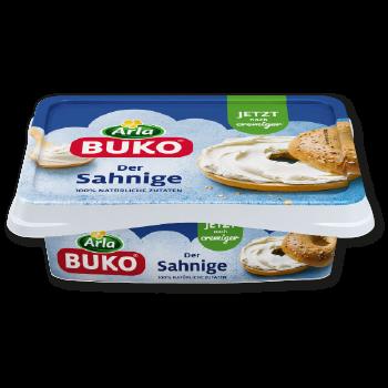 Arla Buko