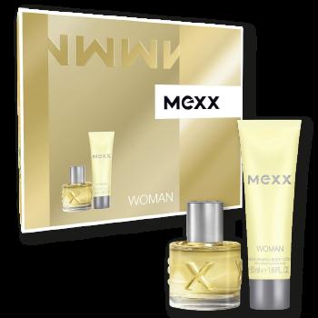 Mexx Woman Geschenkset