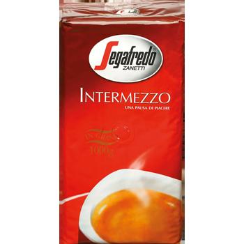 Segafredo Intermezzo Kaffeebohnen
