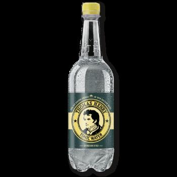 Thomas Henry Bitter-Getränke